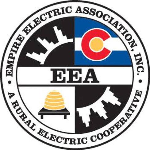 Empire Electric Assn. Inc.