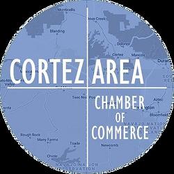 Cortez logo - transparent.png