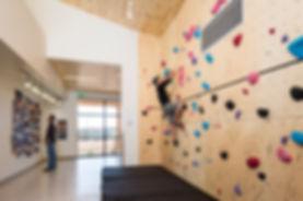 Boulderingwall.jpg