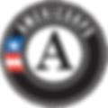 AmeriCorpsLogo4C.png