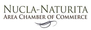 Nucla-Naturita Area Chamber/Visitors Center