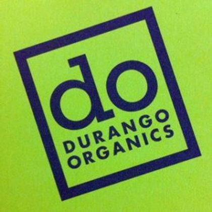 Durango Organics (Cortez & Durango)