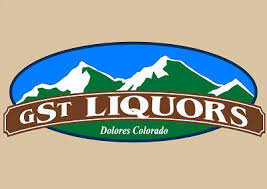 GST Liquors