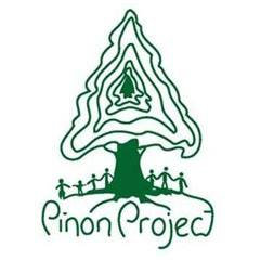 Pinon Project
