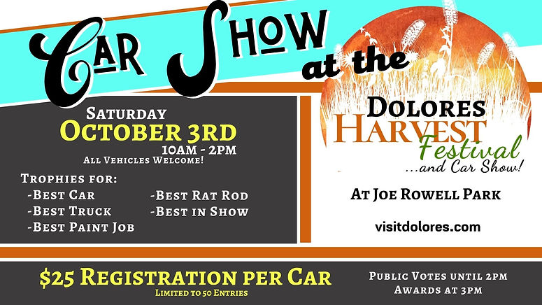 Harvest Festival FB Event car show.jpg