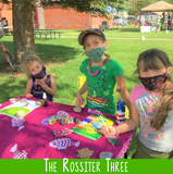 The Rossiter Three.png