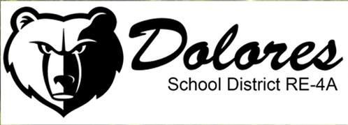 Dolores School District RE-4A