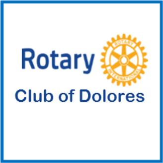 Dolores Rotary Club