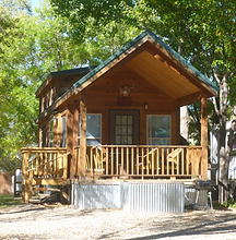 cabin-unknown.png
