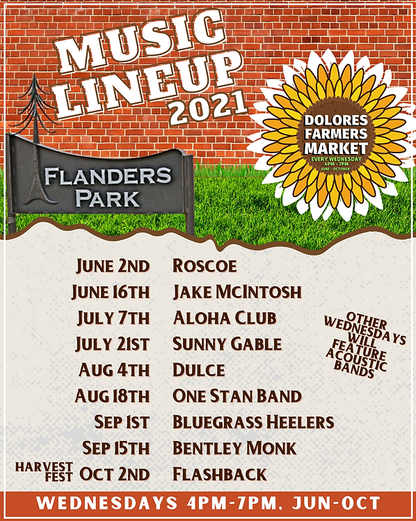 2021 FARMERS MARKET MUSIC LINEUP.png