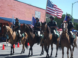 Escalante-Day-Parade-2017.jpg
