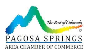 Pagosa Springs Chamber of Commerce