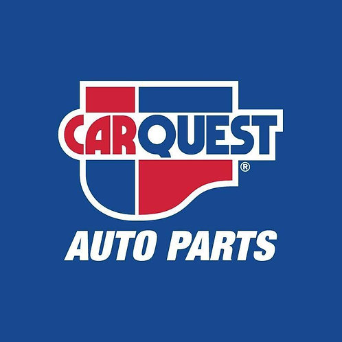 Superior Auto Supply/Carquest