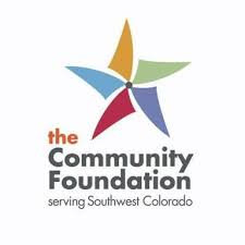 The Community Foundation Serving Southwest Colorado