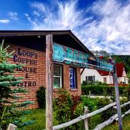 Loop's Coffee House & Bistro Dolores.jpg