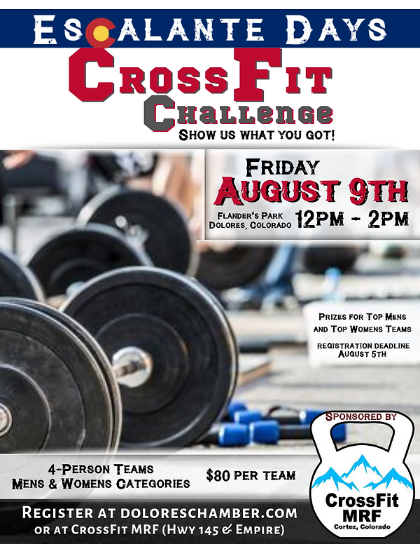 CrossFit Competition Flyer.png