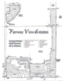 Fairway_View_Estates (1).jpg