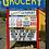 Thumbnail: Dolores Food Market