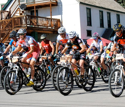Escalante Days Bike Race.jpg