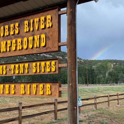 Dolores River Campground.jpg