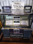Seeburg Decorative Wall JukeBox.jpg