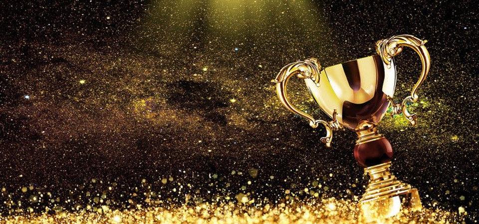 trophy galaxy.jpg