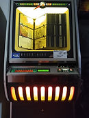 Rock-Ola Juke Box.jpg