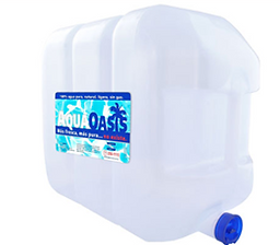 Bidon de Agua-Descartable-de-20-Litros-con-Válvula