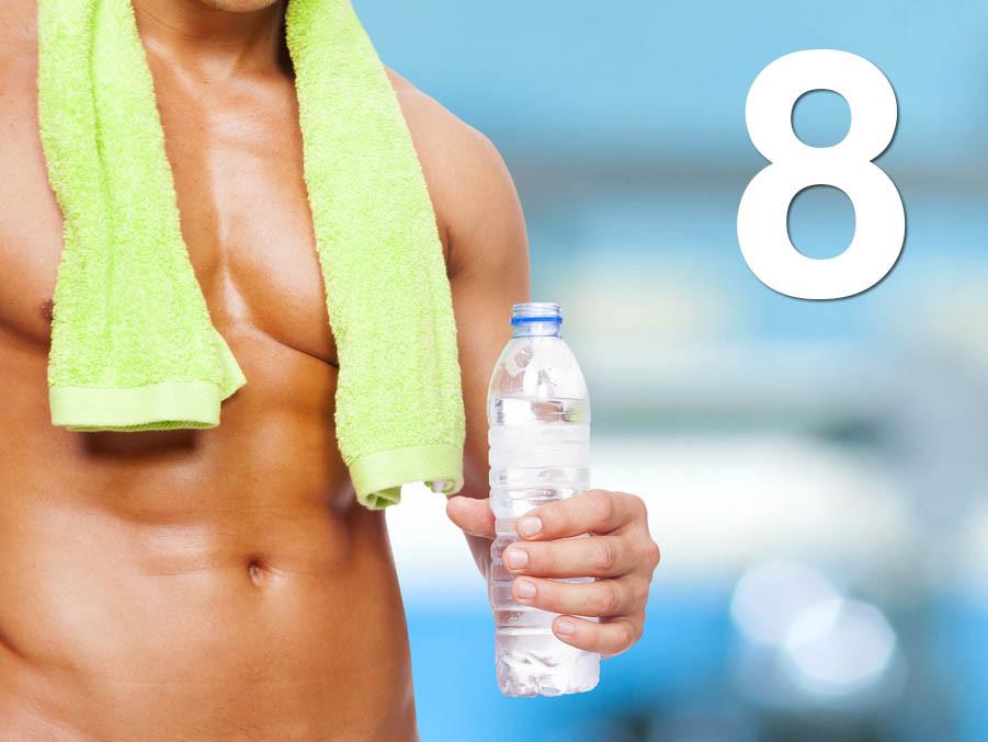 agua-AquaOasis-es-saludable