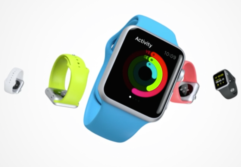 apple-watch workout app.png