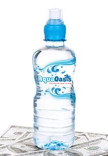 Agua-de-Mesa-AquaOasis
