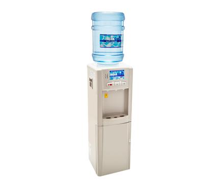 Dispensador-de-Agua-AquaOasis