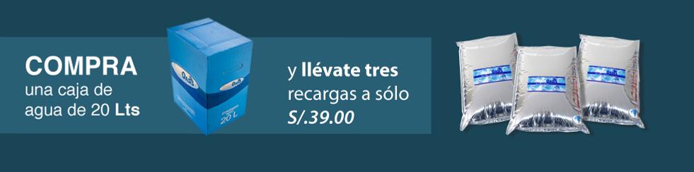promo-caja-y-bolsas-de-agua_texto.png