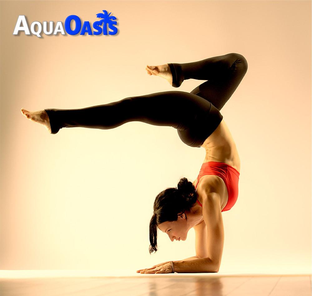 Yoga-AquaOasis-Krista-Cahill.jpg