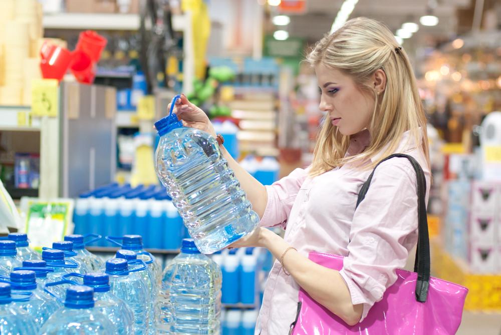 comprar-agua-mineral