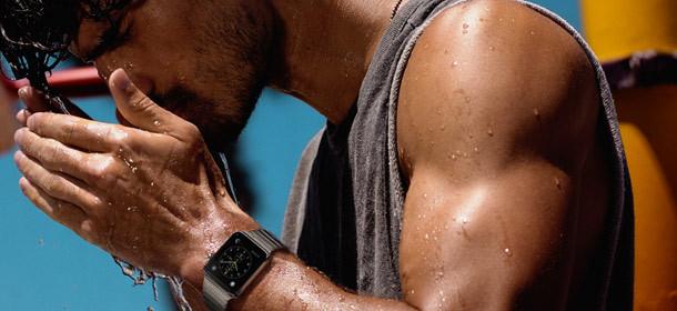 apple-watch-win-wrist.jpg