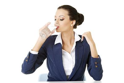 Rico-Agua-Mineral-AquaOasis