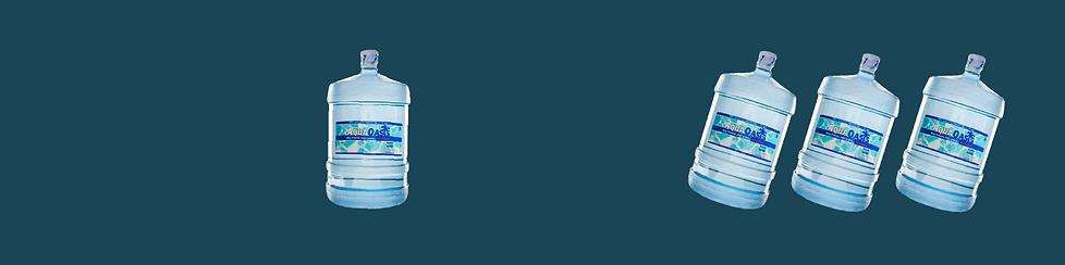 Bidones-de-Agua-AquaOasis-en-Promocion