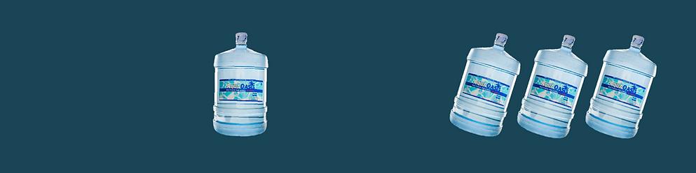 Oferta-Bidones-de-Agua-AquaOasis