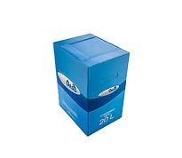 Agua-en-Caja-de-20-Litros-AquaOasis