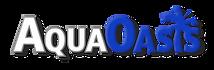 Agua-Bidon-AquaOasis