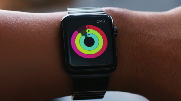 applewatch3.png