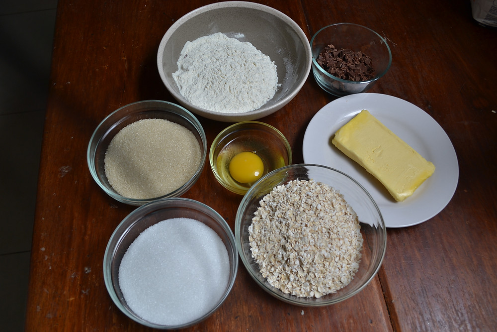 Ingredientes-Galletas-de-Avena-AquaOasis.JPG