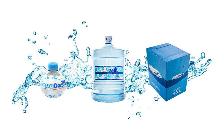 Bidones-de-Agua-y-Caja-de-Agua-AquaOasis