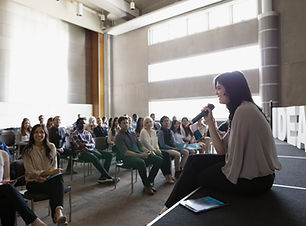Курсы по оценке персонала | Olymp Business Consulting