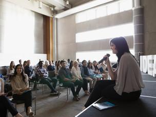 6 Consejos para vencer  tu miedo a hablar en público