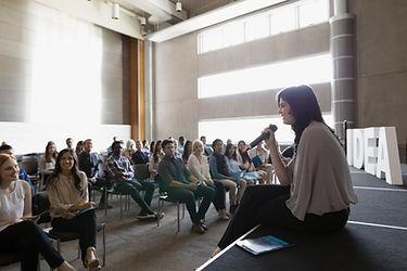ABSS / MYOB Classroom Training