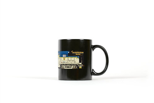 5012 Mug