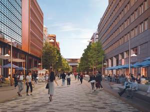BERLIN SENATE DESIGN ADVISORY BOARD 06.2021