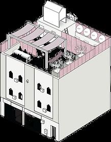 200210_Utility Zone_Recreational buildin